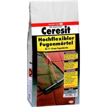 ceresit-fugenmortel-hochflexibel-2-15-mm-5-kg-silber-grau-cbd5