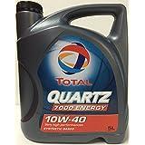 TotalQuartz 7000 Energy 10W40 (5L)
