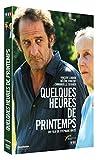 Quelques heures de printemps / un film écrit et réalisé par Stéphane Brizé | Brizé, Stéphane (1966 - ....)