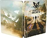 State of Decay 2 Collector's Edition - [Spiel nicht enthalten] von Scanavo