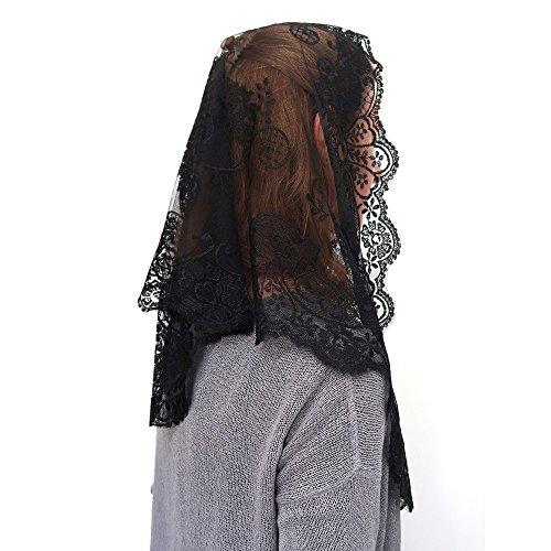 ANGELYK corsets habillés - Mantilla