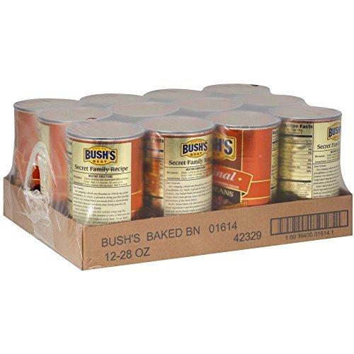 baked-bean-original-28-ounce-12-per-case-by-bush-brothers