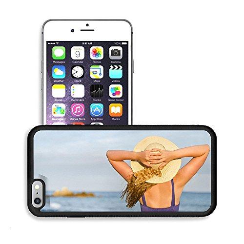 luxlady-premium-apple-iphone-6-plus-iphone-6s-plus-aluminum-backplate-bumper-snap-case-image-2547882