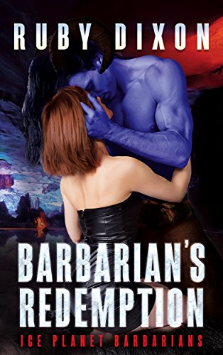 barbarians-redemption-ice-planet-barbarians-book-13-english-edition