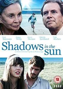 Shadows in the Sun [DVD] [2009]