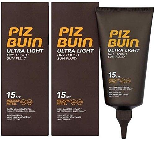 2-x-piz-buin-ultra-light-dry-touch-sun-fluid-150ml-spf15