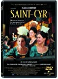 "Afficher ""Saint-Cyr"""