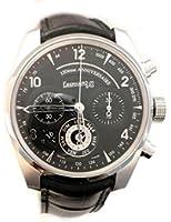 ▷ comprar relojes eberhard online