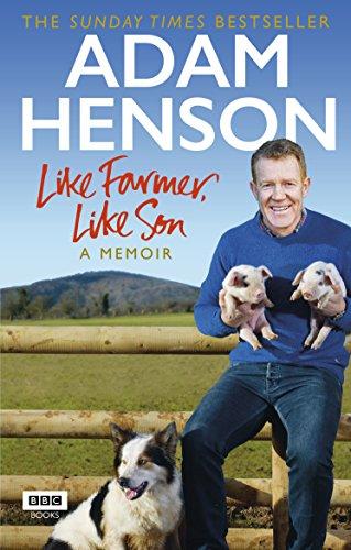 like-farmer-like-son