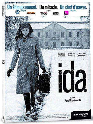 ida-dvd-oscar-du-meilleur-film-etranger