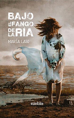Bajo el fango de la ría eBook: Laso, María: Amazon.es: Tienda Kindle