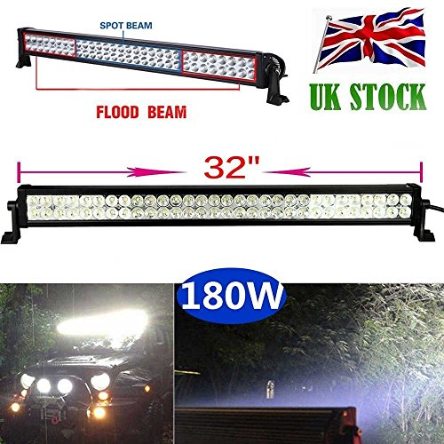 2016-newest-12v-24v-180w-high-brightness-led-work-light-bar-flood-spot-combo-beam-driving-lights-fog