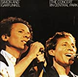 Concert In Central Park - 20 Greatest Hits Live [Import USA]