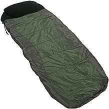 Fox Evo-Tec ERS3 Sleeping Bag 103x224cm Schlafsack zum Karpfenangeln