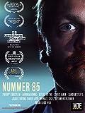 Nummer 85