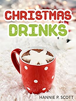 Christmas Drink Recipes Simple Easy Christmas Drink