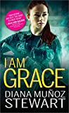 I Am Grace (Band of Sisters)