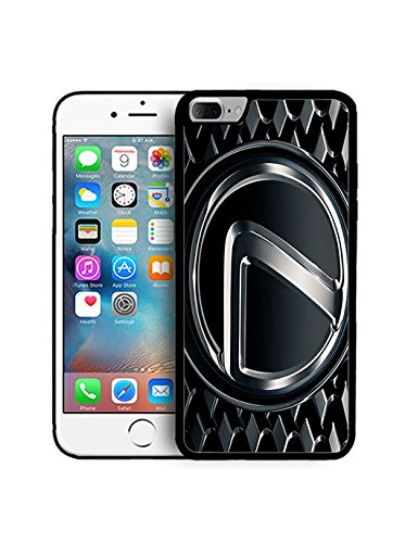 lexus-iphone-7-coque-case-47-pretty-brand-lexus-iphone-7-47-pouce-etui-pour-telephone-lexus-fit-for-