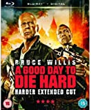 Good Day To Die Hard A