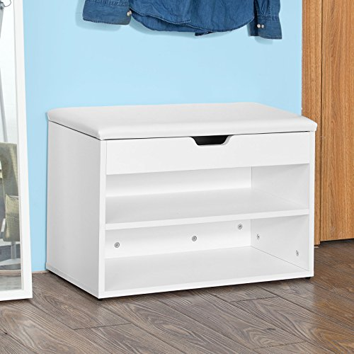 sobuy-fsr25-w-wooden-shoe-cabinet-2-tiers-shoe-storage-bench-shoe-rack-with-folding-padded-seat-60x3