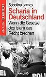 Scharia in Deutschland: Wenn die Gesetze des Islam das Recht brechen
