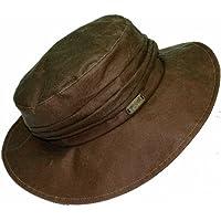 Toggi Women's Monroe Wax Cloche Hat