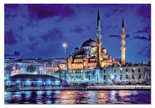 Imagen 1 de Educa Borrás 14847 - 1500 Mar De Mármara Estambul