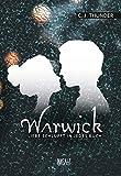 Warwick: Liebe schlüpft in jedes Buch