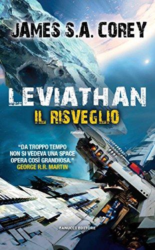 leviathan-il-risveglio-fanucci-editore