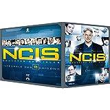 NCIS - Enquêtes spéciales - Intégrale des 11 saisons