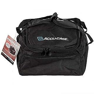 American DJ 819730013552 Accu-Case ASC-AC-130 (320x310x190mm)