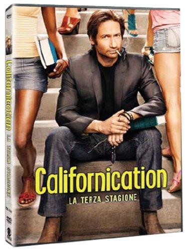 CalifornicationStagione03