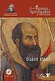 Saint Paul : Ier siècle (1CD audio)
