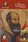 Saint Paul (9)