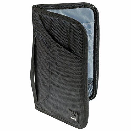 hava-rfid-secure-documento-de-viaje-pasaporte-y-organizador