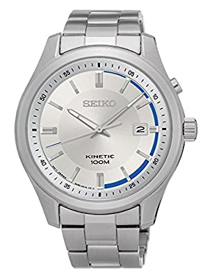 Reloj Seiko para Hombre SKA717P1