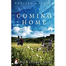 Coming Home by Lois Cloarec Hart (2014-03-29)