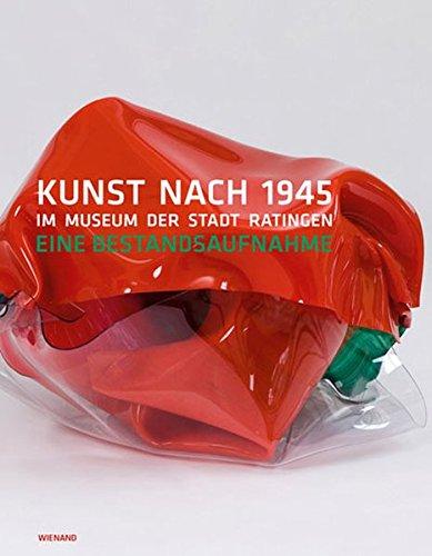 Kunst nach 1945