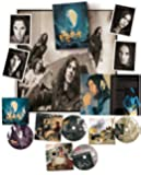 A Storm in Heaven (2016 Remastered Ltd.3cd/Dvd)