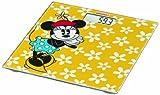 Soehnle 63344 Digitale Glas-Personenwaage Disney Forever Classic