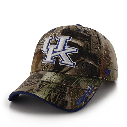 kentucky-wildcats-47-brand-ncaa-realtree-frost-structured-hat-cappello-camo