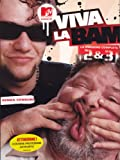 Viva la Bam Stagione 02-03 [3 DVDs] [IT Import]