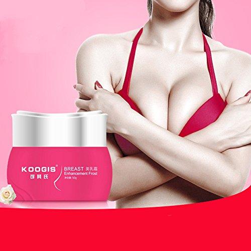 Vergrößern Brust Creme Damen Brust Bust Up Firming Anziehen Massage Creme