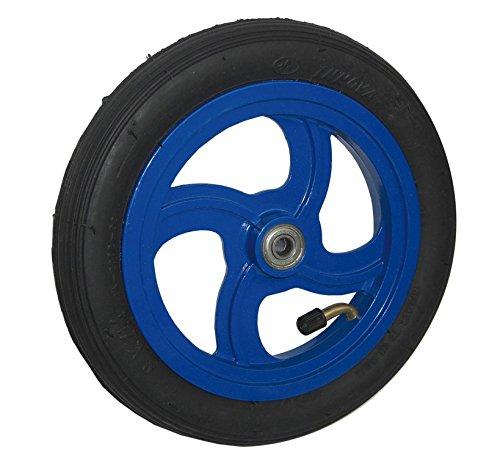 rueda-kpl-con-neumaticos-f-fuzion-city-air-f-scooter-fuzion-city-glide-air-aluminio