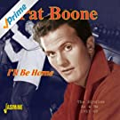 I'll Be Home - The Singles As & Bs - 1953-60
