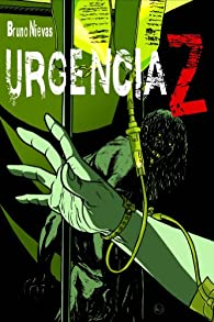 UrgenciaZ par Bruno Nievas