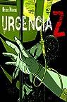 UrgenciaZ