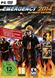 Emergency 2014 Ultimate Edition - [PC] -