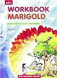Workbook Marigold II (Based on NCERT Textbooks)