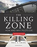 The Killing Zone, Second Edition
